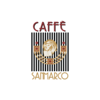 Caffe-San-Marco-200x200.png